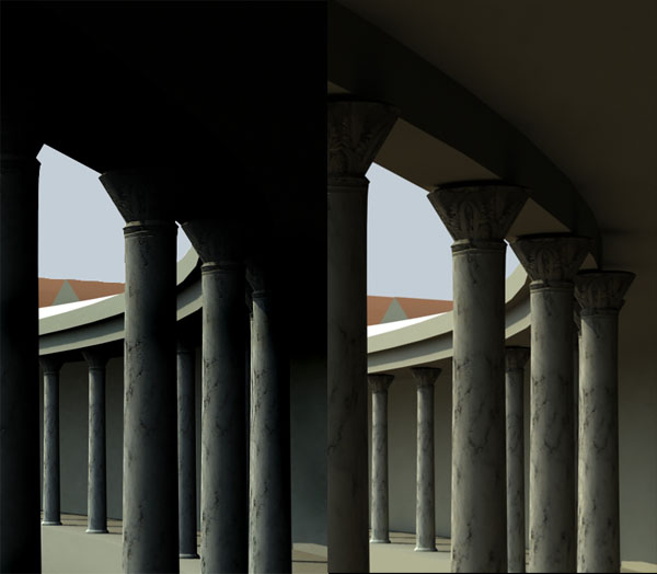 (image: http://lindefirion.net/images/Day18_1.jpg)