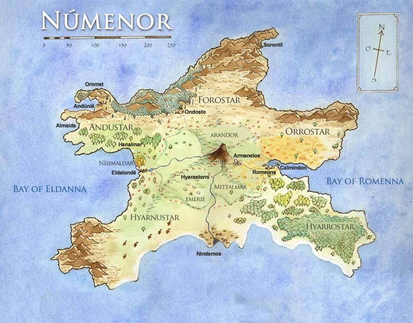 (image: http://lindefirion.net/maps/numenormap.jpg)